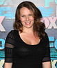 Dana Fox Fox All-Star party held at Soho House - Arrivals Los Angeles, California