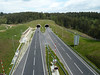 "A3_HindheadTunnel_12 • <a style=""font-size:0.8em;"" href=""http://www.flickr.com/photos/82372622@N05/7650242290/"" target=""_blank"">View on Flickr</a>"