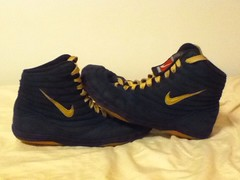 OG Reissue Inflicts *GONE* (OGkuzma) Tags: new blue two white black dan shirt studio shoe gold one shoes ultimate wrestling champion nike og solo fungus asics pro headphones shorts custom adidas studios gables 3s rwb dre laces beats foots speeds ringers singlet adistar legit 360s reissue combats kendals freeks withbox inflict aggressors mixr amongus rulons kolats beatsbydre inflicts footsweeps speedsweeps omniflexes mixrs