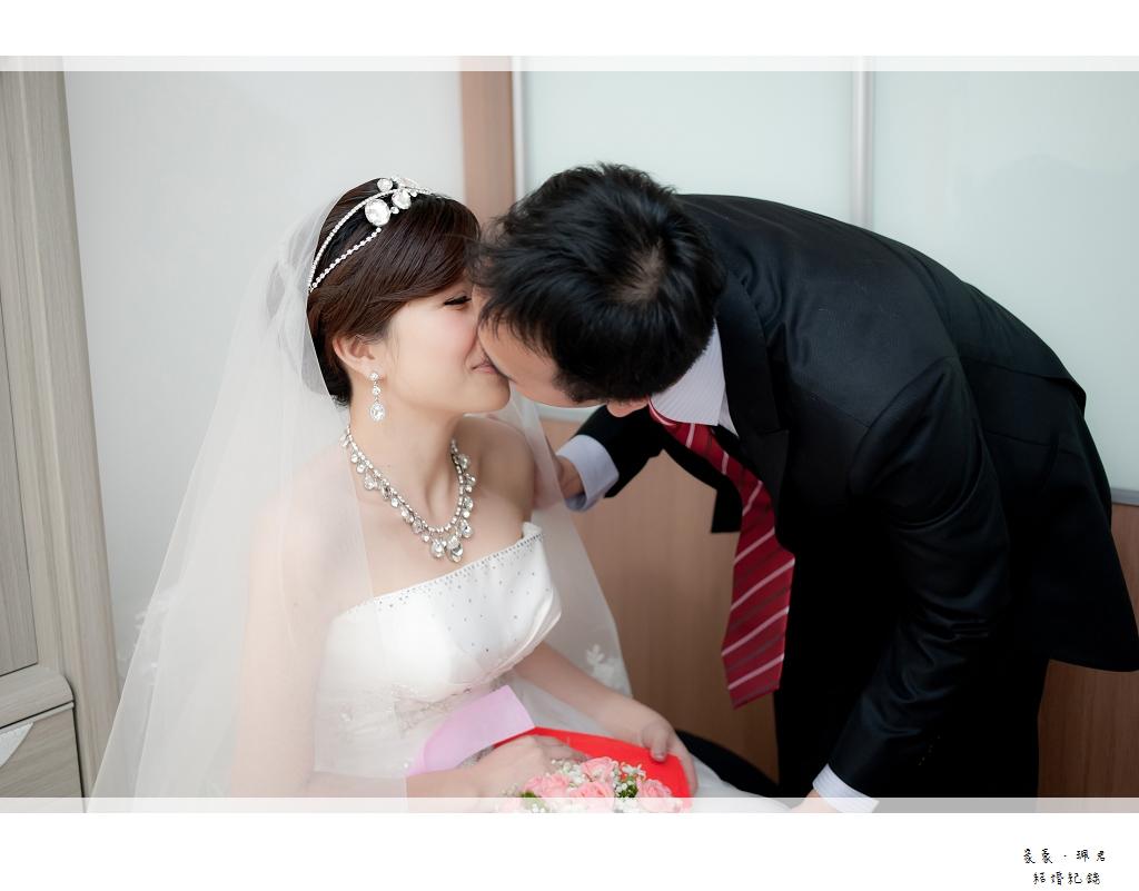 家豪&珮君_064