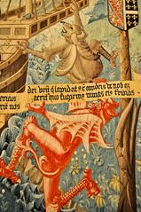 _DSC0143 (R.Iznardo) Tags: paris france art museum religious arte religion muse christian museo francia cristiano cluny pars parigi middleage chrtien religieux moyenge religin edadmedia