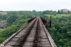 Young's High Bridge - Tyrone