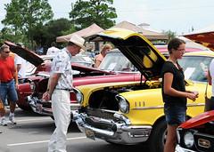 sf12cs-030 (timcnelson) Tags: show car festival florida scallop carshow 2012 portstjoe