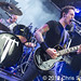 7728946956 467685e577 s Trivium   08 04 12   Trespass America Tour, Meadow Brook Music Festival, Rochester Hills, MI