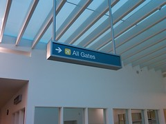 Interior Wayfinding (SIGNSTAR from design to reality) Tags: signage branding signstar environmentalgraphic