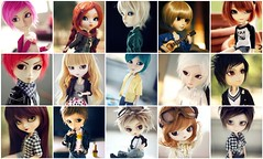 Tag. Who would you adopt? (neys.) Tags: family fan doll sebastian tag dal william andrew tagged jade shade ag mao groove pullip ra xiao hash inc henri arion kain kirsche monomono isul muw taeyang