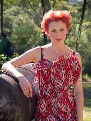 20120715 - 02 - Westmead - Models in Parramatta Park.jpg (Kayhadrin) Tags: ally au sydney australia nsw westmead