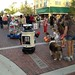 "Eustis Streetfest - August 2012 • <a style=""font-size:0.8em;"" href=""http://www.flickr.com/photos/45699583@N04/7740789378/"" target=""_blank"">View on Flickr</a>"