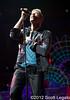 7745789108 c2eb3a66bd t Coldplay   08 01 12   Mylo Xyloto Tour, Palace Of Auburn Hills, Auburn Hills, MI