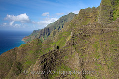 Breathtaking Na Pali coast taken for helicopter, kauai, hawaii (po.fortin) Tags: sky hawaii coast tour view helicopter kauai napali skyview hawai gardenisland arienne napalicoast helicoptertour hlicoptre arien voyageslection