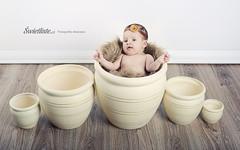 Swietliste-fotografia-artystyczna-sesje-niemowlece-noworodkowe-dzieciece-Torun-kujawsko-pomorskie