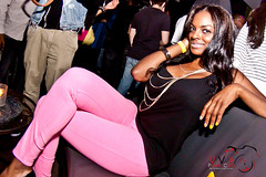 #DreamsUnlimited Pre #BETAwards Event Hosted By  #BrookeBailey  @BrookeBaileyInc & #FonzworthBentley @cooloutrageous 6-26-12 (VVKPhoto) Tags: copyright k stone by book us photo los with angeles brooke images created event v pre bailey com today rolling hosted  betawards 62612 photocom fonzworthbentley dreamsunlimited brookebailey infovvkphotocom wwwvvkphotocom wwwfacebookcomvvkphoto wwwtwittercomvvkphoto brookebaileyinc cooloutrageous