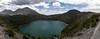 Axalapasco de Atexcac (Pablo Leautaud.) Tags: mexico oriental puebla maar geografia volcan geomorfologia pleautaud axalapasco cuencadeoriental relievevolcanico