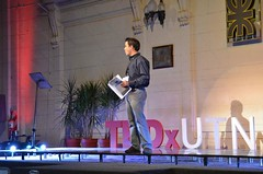 """TEDxUTN • <a style=""""font-size:0.8em;"""" href=""""http://www.flickr.com/photos/65379869@N05/7777085072/"""" target=""""_blank"""">View on Flickr</a>"""