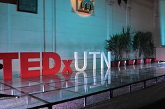 """TEDxUTN • <a style=""""font-size:0.8em;"""" href=""""http://www.flickr.com/photos/65379869@N05/7777089548/"""" target=""""_blank"""">View on Flickr</a>"""
