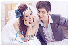 L'amant Wedding Studio_D'Tuan_ Gic m tnh yu(2) (L'amant Wedding Studio) Tags: lamant aocuoi nhci anhvien oci anhcuoidep bnhp tcp