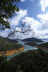 120814160423_M9 (photochoi) Tags: hongkong hiking m9 wate saiwan trielmar photochoi
