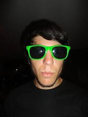 Filmtage 2011 007
