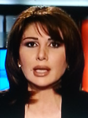 1# The first presenter in the Arabiya   Arab news channel - Ms.  M Al-Ramahi wonderful Women and beautiful  Date 14 August 2012 -         3 -   LCD  (119) (al7n6awi) Tags: 3 news beautiful wonderful 1 women first 15 august m arab ms date lcd channel  2012  presenter the     arabiya     alramahi