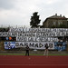 Istra 1961 - Rijeka 2:0 (13.05.2010)
