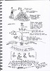Adam to Jesus (Paul Goode) Tags: lotsofnotes biblenote