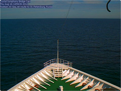 Thu, August 16, 2012 (hotelcurly) Tags: cruise lines crystal serenity symphony