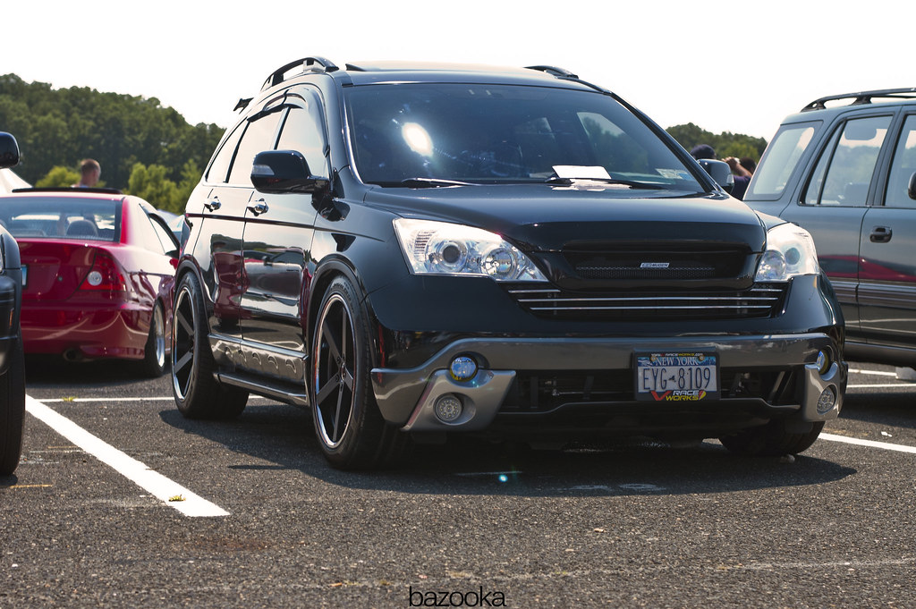 the world s best photos of crv and mugen flickr hive mind