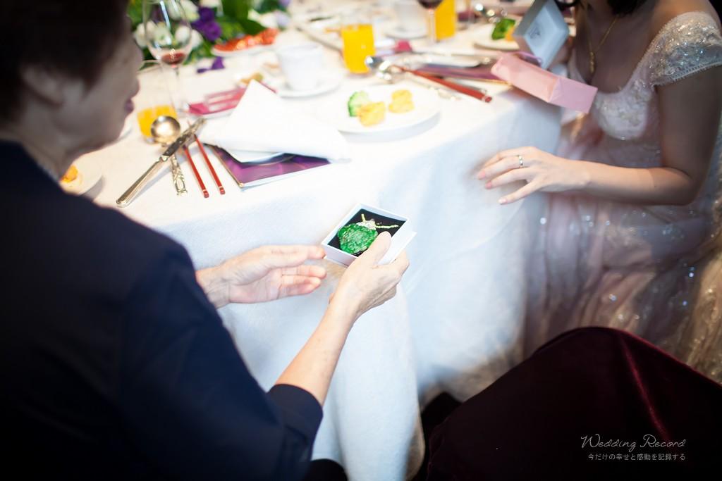 7837966850_4e31e364fd_o-法豆影像工作室_婚攝, 婚禮攝影, 婚禮紀錄, 婚紗攝影, 自助婚紗, 婚攝推薦, 攝影棚出租, 攝影棚租借, 孕婦禮服出租, 孕婦禮服租借, CEO專業形象照, 形像照, 型像照, 型象照. 形象照團拍, 全家福, 全家福團拍, 招團, 揪團拍, 親子寫真, 家庭寫真, 抓周, 抓周團拍