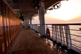 Love Cruise movie