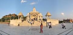 Birla Mandir | Jaipur