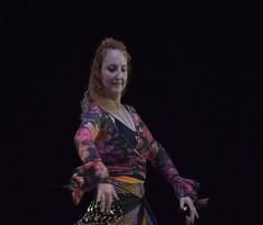 DSC_1844 (Gabriela Andrea Silva Hormazabal) Tags: danza flamenco djelem gitana gipsy bailarina buenosaires teatrodelglobo auditoriomariobenedetti torre comunicaciones antel montevideo uruguay argentina ciad concurso certamen mundial