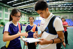 20160729_0510 (By Panda Man) Tags: 2016 archery asia asian china compound hongkong hongkongarcheryassociation iraqi japan malaysia pandaman recurve takumiimages takumiphotography usa hongkongsar hkg