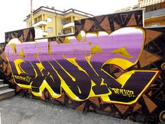 Beni'z (Benji_s) Tags: graffiti writing benjis beniz letters gelocrew gelo crew graffporn