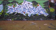 CHIPS CDSK 4D SMO (CHIPS CDSk 4D) Tags: graffiti sardinia c spray chips spraypaint cds graff 4d smo spraycanart spraycans graffart graffitilove cdsk 4thdegree suckmeoff graffitilondon graffitiuk 4degree graffitibrixton grafflondon stockwellgraffiti chipsgraffiti chipscds chipscdsk graffitiabduction chipsspraypaint chipslondon chipslondongraffiti graffitichips graffitistockwell chips4thdegree chipscdsksmo4d chips4d