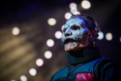 Slipknot_Manson-69