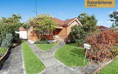 10 Jude Avenue, Kogarah Bay NSW