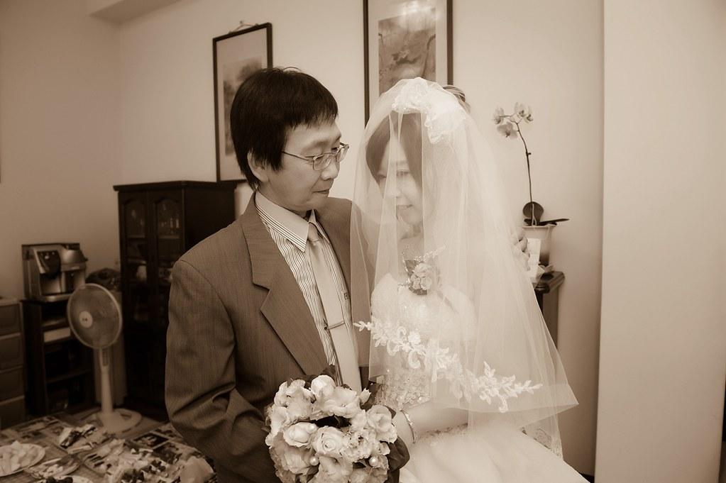 053台中優質婚攝推薦