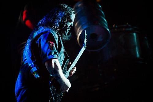 Slipknot_Manson-60
