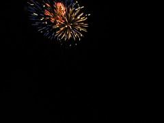 2016-07-29_22.04.14_2 (Utisz) Tags: fireworks night seawayfestival seawayfestival2016 ogdensburg ny ogdensburgny saintlawrencecounty