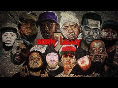 SMACK/ URL BORN LEGACY 3 (BL3) Ultimate Guide & Predictions... (battledomination) Tags: smack url born legacy 3 bl3 ultimate guide predictions battledomination battle domination rap battles hiphop dizaster the saurus charlie clips murda mook trex big t rone pat stay conceited charron lush one league rapping arsonal king dot kotd freestyle filmon