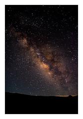 Milky Way (cknara) Tags: lahul spiti himalayas himalayanrange indianhimalayas milkyway milky way cloud sky astronomy night long exposure longexposure
