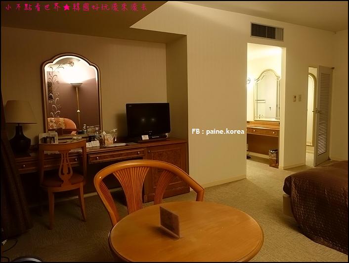 木更津Royal Hills Kisarazu View Hotel (25).JPG