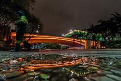 Pao das Artes 180816-131.jpg (Eli K Hayasaka) Tags: brasil sopaulo caminhadanoturnapelocentro centro brazil elikhayasaka apfel hayasaka caminhadanoturna centrosp sampa restauranteapfel
