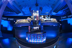 WPT Champions Cup_1 (World Poker Tour) Tags: worldpokertour wpt borgatahotelcasino nolimittexasholdem champion royalflushgirls atlanticcity nj usa