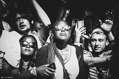 Denzel Curry (Caroline Lessire) Tags: denzel curry rae don rap florida nostalgic 64 imperial aquariuskilla raven miyagi dennycascade theultimate ult hip hop c9 le strictly for my rvidxrz dour festival photography music live black white