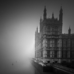 Timeless (vulture labs) Tags: london fog bill brandt vulture labs fine art wwwvulturelabsphotography square bw