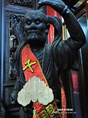 DAO-87856 (Chen Liang Dao  hyperphoto) Tags:   taiwan