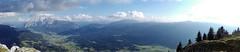 panorama from Kampl (formilock) Tags: kampl knoppen kainisch salzkammergut steiermark styria alpen alps alpi alpes austria ausseerland berge berglauf trailrunning traillauf mountains montagnes mountain österreich outdoor ostalpen totesgebirge