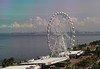 MOA Seaside (Sherwyn Hatab) Tags: mallofasiaseaside mallofasia seaside