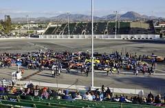 2016 5-21 Orange show speedway (9) (laxramper) Tags: nascar k n pro series west racing auto orange show speedway san bernardino california